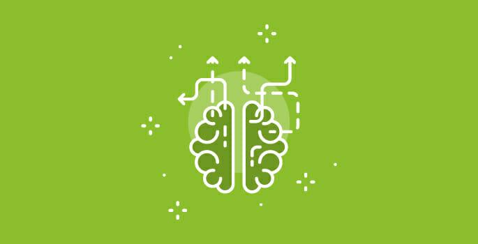 Intelligenza artificiale - big data analytics