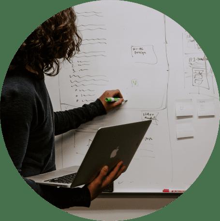 big data analytics milano