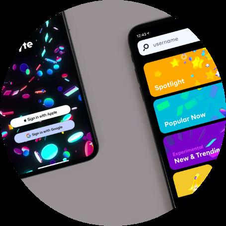sviluppo Applicazioni iOS