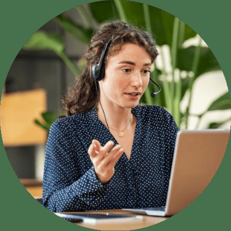 soluzioni e-learning