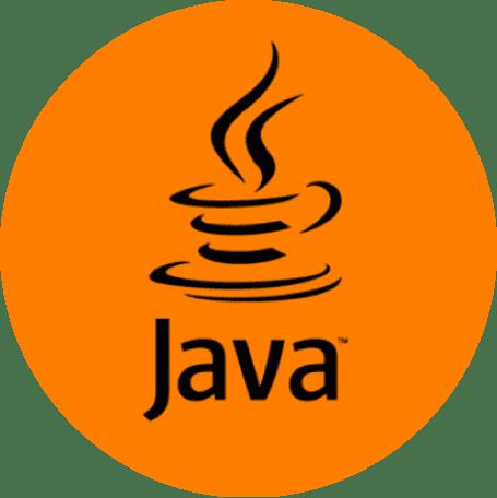 Consulenza Java
