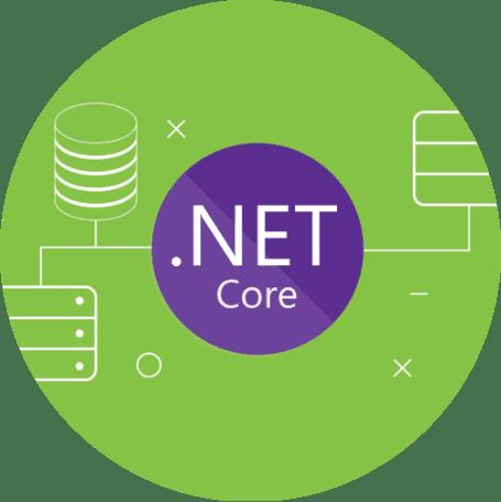 .Netcore