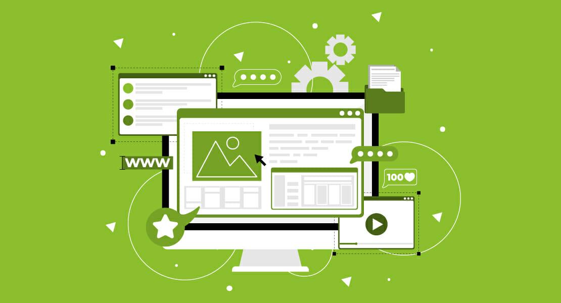 Sviluppo web app: perché si e perché no