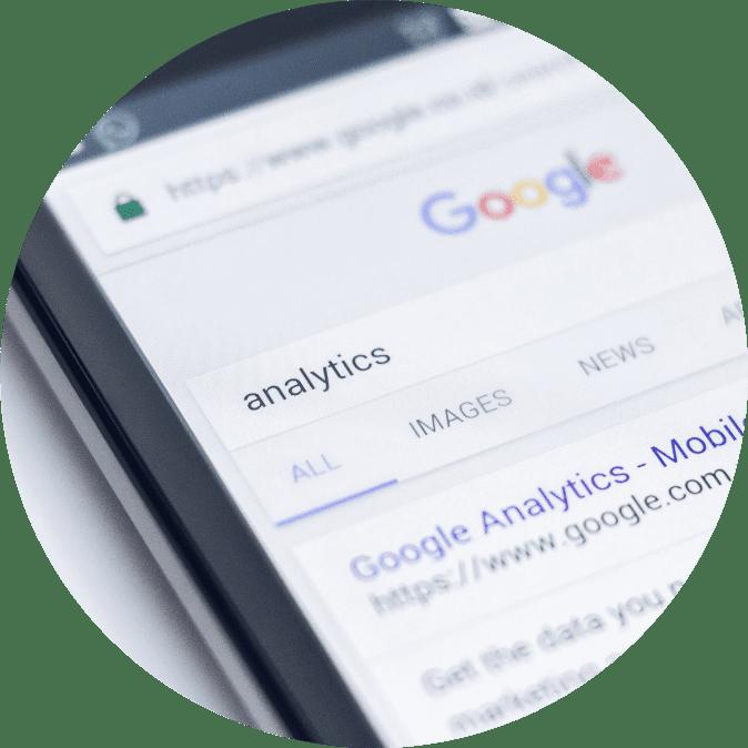 campagne pubblicitarie su Google Adwords