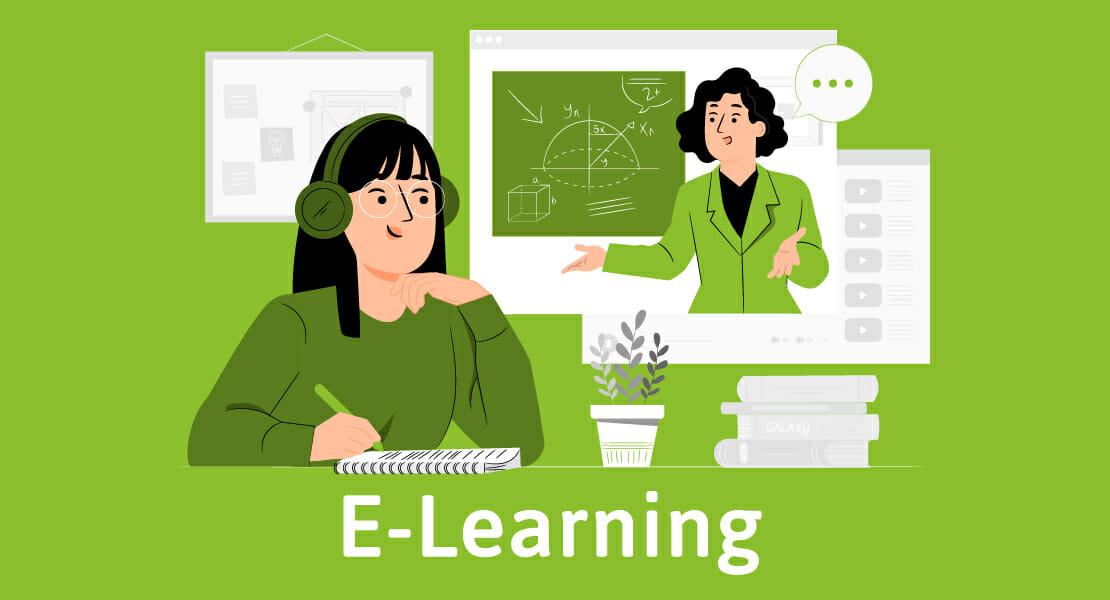 Come utilizzare l'e-learning per aumentare la produttività in azienda