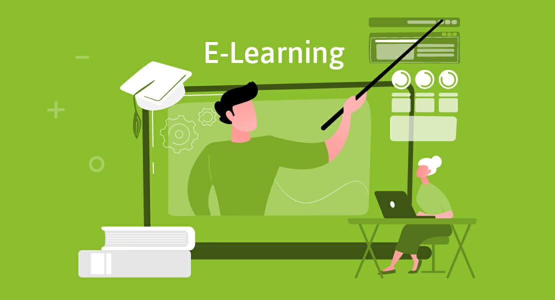 Quanto costa una piattaforma e-learning con Moodle