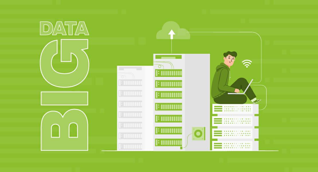 Le 3 tipologie di analisi dei big data: descrittive, predittive e prescrittive