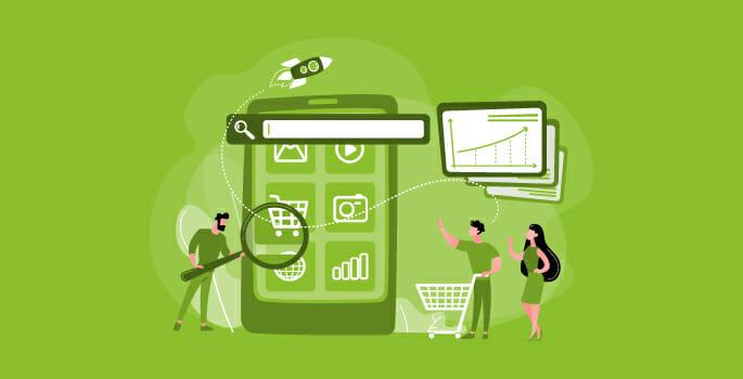 Come pubblicizzare un e-commerce su Google
