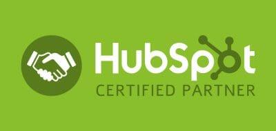 Agenzia Hubspot certificata
