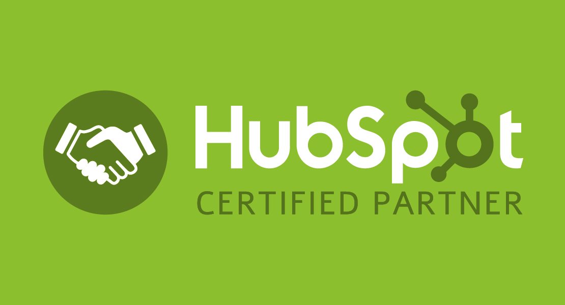 Siamo un'agenzia specializzata in Hubspot e inbound marketing