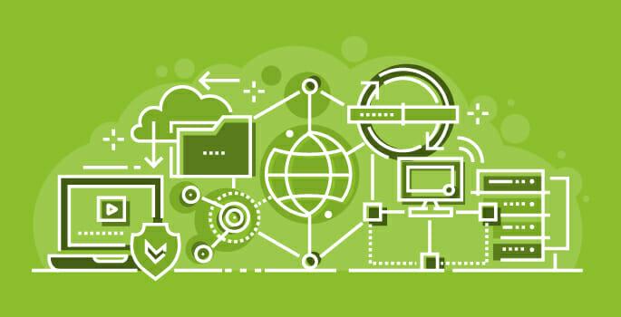 Tecnologie ICT