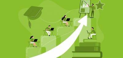 Sviluppo progetti e-learning per le aziende