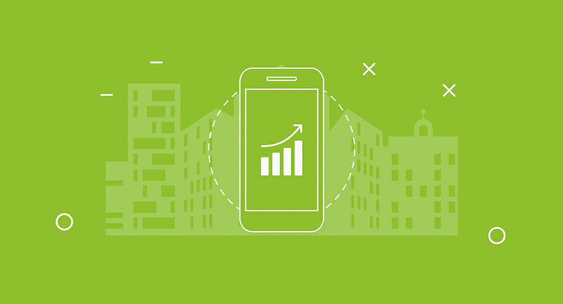 Come realizzare un'app personalizzata o dedicata