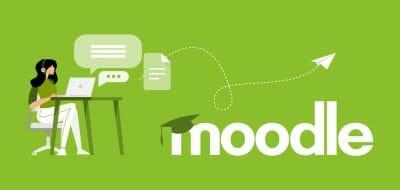Assistenza Moodle