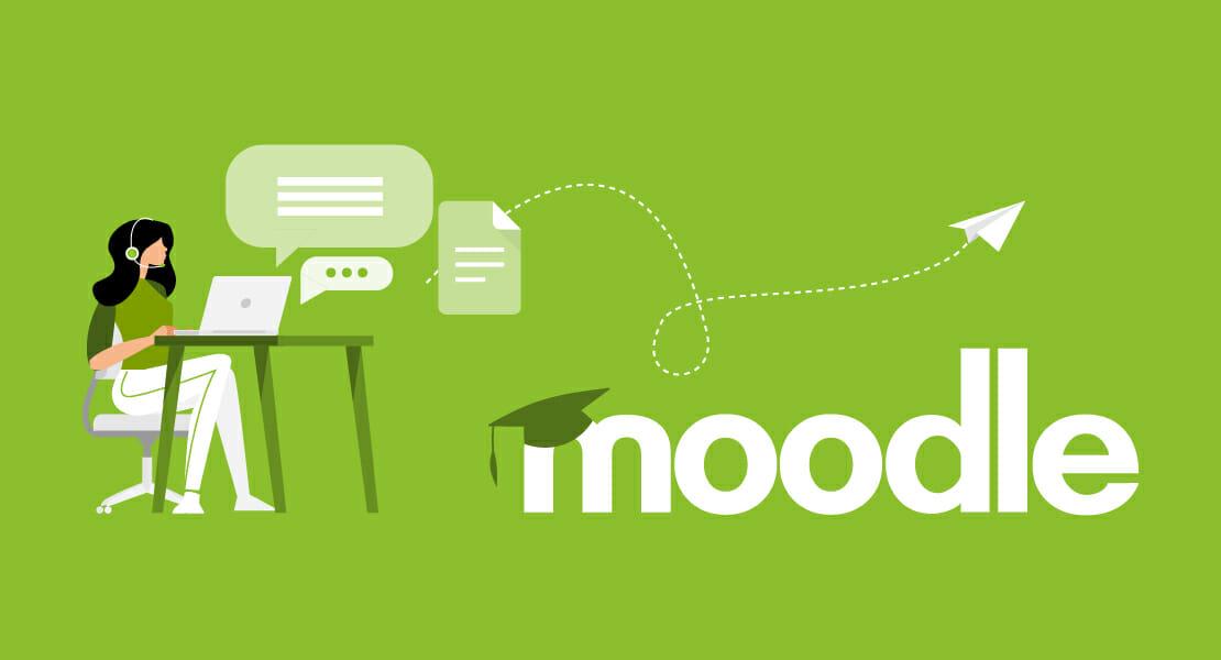 Assistenza Moodle per installazione, configurazione e sviluppo