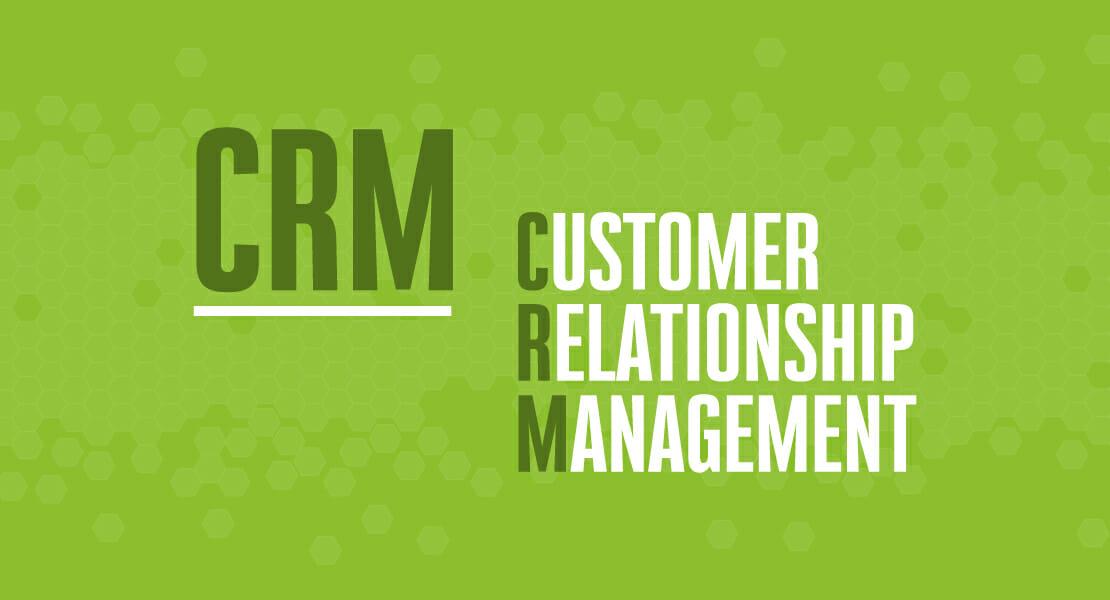 Cos'è un CRM e come funziona