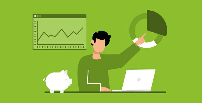 fidelizzazioni clienti con CRM