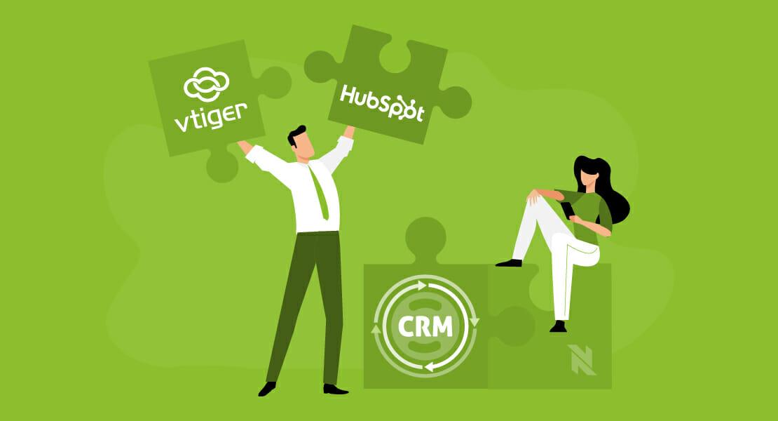 Consulenza CRM: come funziona e perché richiederla